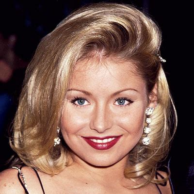 kelly ripa curls 301 moved permanently