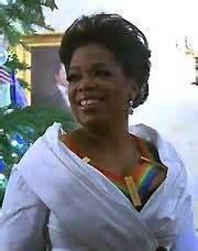 actress mrs patrick cbell biography for kids oprah winfrey