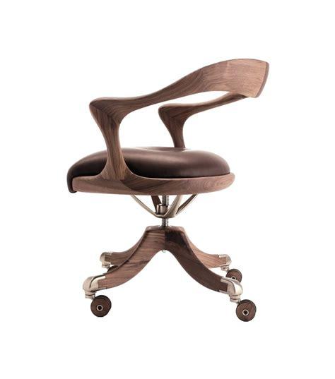 swivel armchairs marlowe swivel armchair ceccotti collezioni milia shop