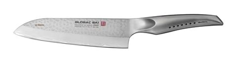 global kitchen knives global knives kitchen knife 11cm global sai sai03 19cm santoku knife sai 03