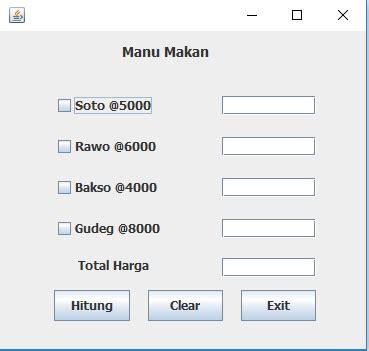 xamarin tutorial pptx aplikasi menu makanan dengan javanetbeans tutorialswb