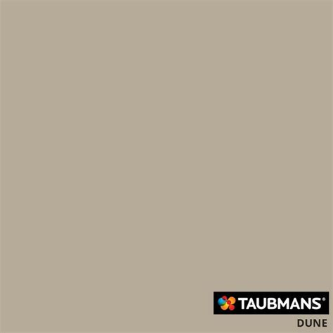 what color is dune colorbond paint color dune for kitchen cabinets