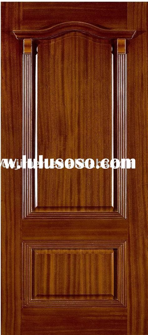 Interior Wood Door Manufacturers Solid Wood Door Interior Solid Wood Door Interior Manufacturers In Lulusoso Page 1