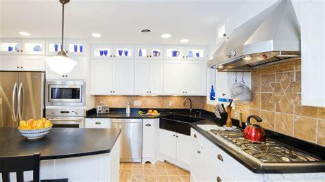 kitchen cabinet warehouse manassas va 100 bathroom remodeling manassas va bull run kitchen and