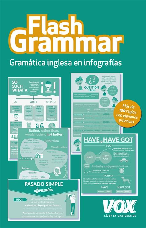 gratis libro de texto grammar and punctuation year 5 workbook scholastic english skills para leer ahora flash grammar gram 193 tica inglesa en infograf 205 as larousse editorial libro en papel 9788499742380