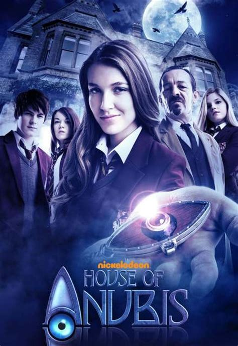 house of anubis episodes watch house of anubis episodes online sidereel