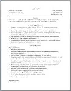 Software Support Analyst Sle Resume by Chef Trainer Resume Sales Trainer Lewesmr