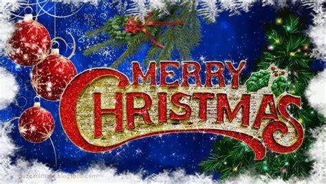 felicitari miscatoare merry christmas images gif