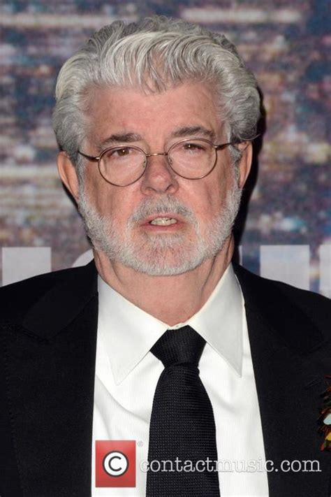 biography george lucas criticism drove george lucas away from the star wars