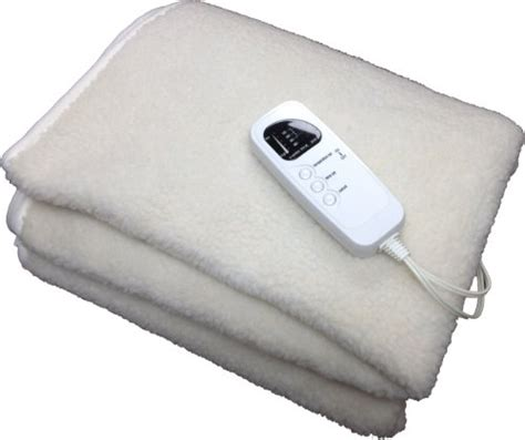 5 of the best massage table warming pads you ll love