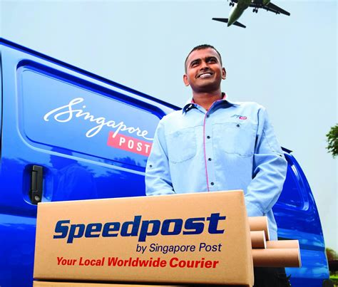 alibaba singapore alibaba gets singpost investment approval