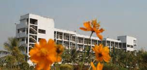 Top Mba Colleges In Orissa Bput by Odisha Observer Nist Ranked Best Professional College In