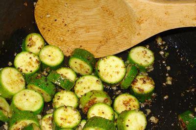cours cuisine dietetique cours de cuisine di 233 t 233 tique 224 domicile pour seulement 40