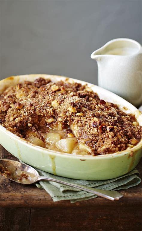best apple for apple crumble best 25 apple crumble recipe ideas on pinterest easy