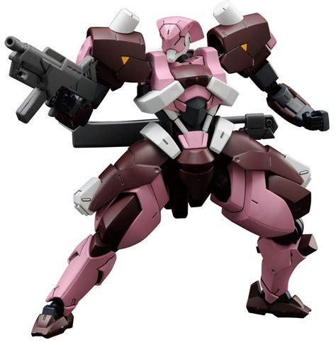 Hg Ibo Hg Hekija Japan bandai hobby hg hyakuren amida use quot gundam ibo quot building kit 1 144 scale sure thing toys