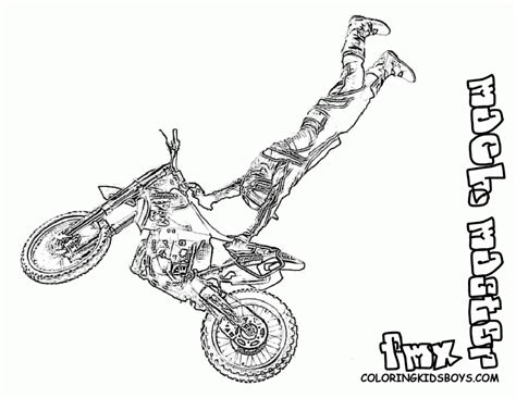 motorcycle coloring pages pdf free printable motorcycle coloring pages 74361 label free