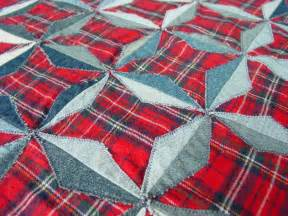 denim quilt pattern by quiltedsunshine craftsy