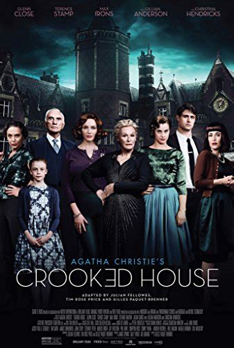 crooked house movie online in english with english los movies free movies online
