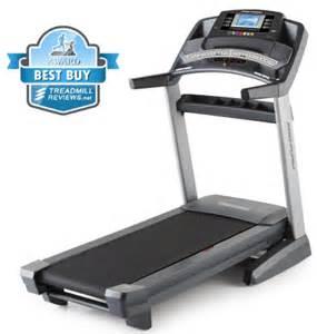 best treadmills for home best home treadmills of 2016