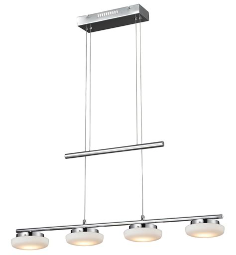 pull ceiling light baby exit