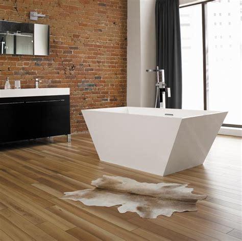fancy bathtubs 15 cool and fancy bathtubs design swan