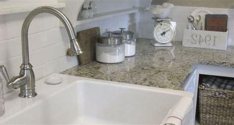 lavello in ceramica installare lavelli in ceramica componenti cucina come