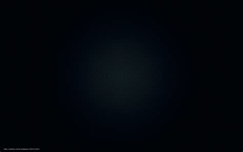 bureau ecran noir tlcharger fond d ecran noir eau fonds d ecran gratuits