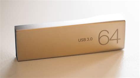Usb Samsung 64gb samsung usb 3 0 flash drive review