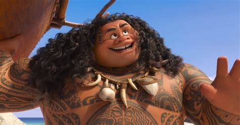 film hard moana conti disney stops selling costume after cultural appropriation