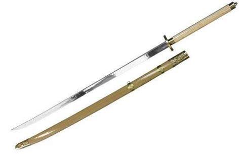 miao dao le armi kung fu il miao dao kungfulife