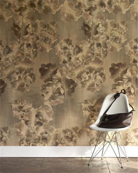 unique wallpaper for home 12 best images about materials wallcovering on