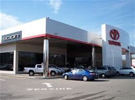 Boch Toyota Norwood Ma Boch Toyota Norwood Ma 02062 Car Dealership And Auto