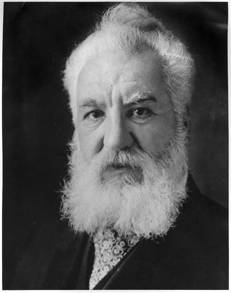 alexander graham bell biography in french 128 best grandes g 234 nios grandes homens images on