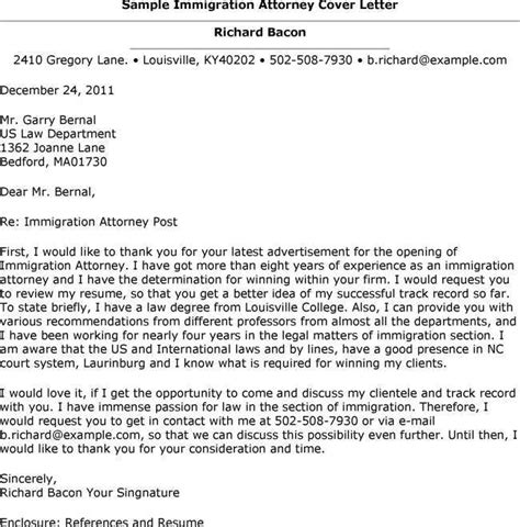 sle attorney cover letter how to write a letter the attorney general of canada