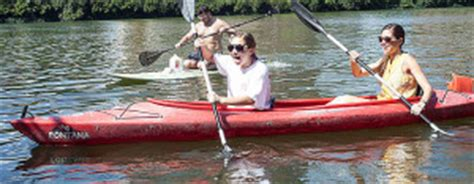 swan pedal boats austin canoes kayaks and swan pedal boats capital cruises