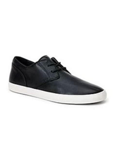 calvin klein shoes mens calvin klein calvin klein s quot quot smooth casual