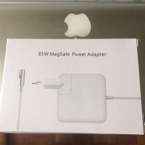 alimentatore macbook pro compatibile recensione alimentatore hiq con attacco compatibile apple