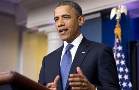 biografía corta de barack obama biografia barack obama et 224 almanacco