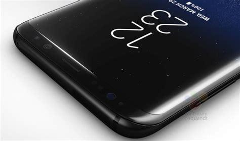 Samsung 2 News Samsung Galaxy