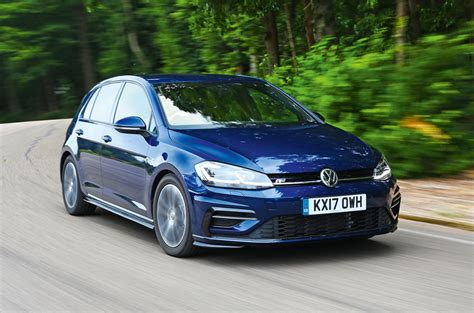 the most popular cars in europe by country autocar