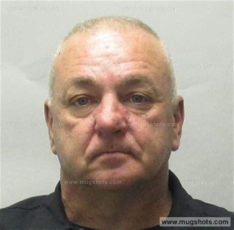 Daviess County Ky Arrest Records Anthony Sacerich Mugshot Anthony Sacerich
