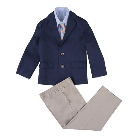 Set Blazer Shirt Skirt Dress set plain blazer skirt dress shirt