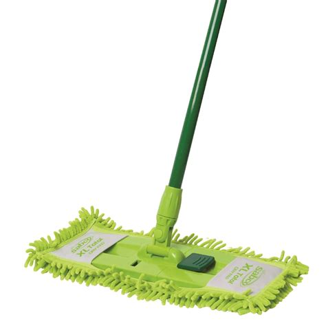 Floor And Decor Warehouse indoor mops available from bunnings warehouse