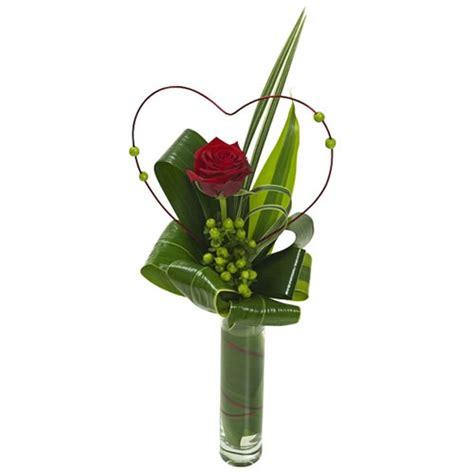 patterns wolstanton website all about eden newcastle under lyme florists flowers