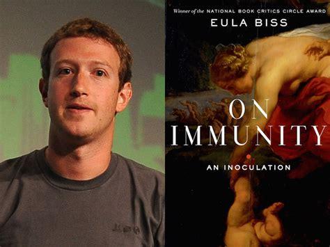mark zuckerberg biography amazon mark zuckerberg wants to help curb the anti vaccination