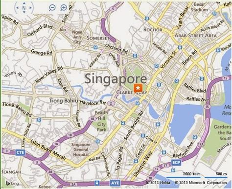 gx 5 xtreme swing about singapore city mrt tourism map and holidays detail