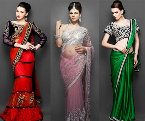 saree draping styles saree draping in mermaid style saree wearing styles