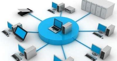 hardware untuk membuat jaringan lan perlengkapan alat untuk membuat jaringan komputer