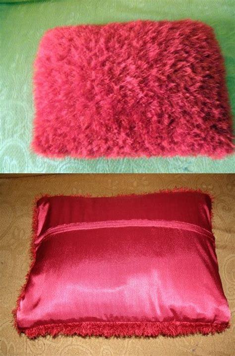 cuscino a maglia oltre 1000 idee su cuscino a maglia su cuscini