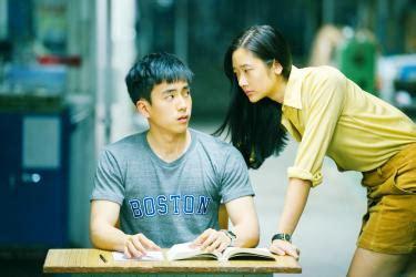 film thailand bad genius download bad genius taiwan s best selling thai movie 泰厲害 模犯生 登